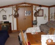 lodging-5