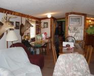 lodging-6