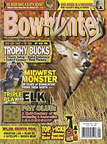 bowhunter_magazine