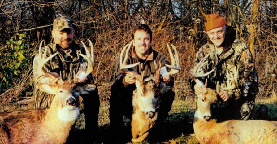 deer-hunting-img2