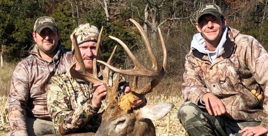 hunting-tips-img1